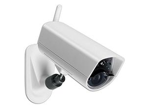 OASIS-GSM-Überwachungskamera-EYE-02